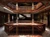 Farwell Atrium