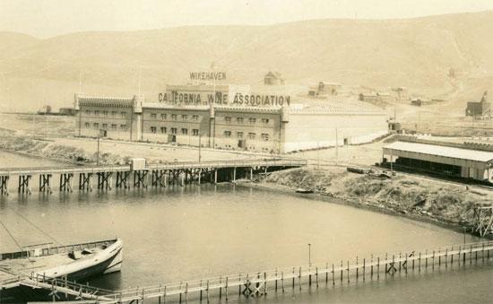 winehaven-old