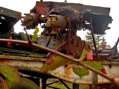 rust-washington.jpg