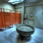 industrial_washroom