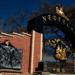 jacksons-gate