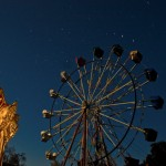 neverland-ferris-wheel