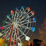 neverland-ferris-wheel-2