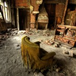 City Methodist, Gary, Indiana