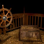 ships-wheel