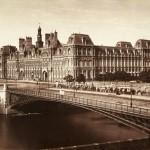 10341Baldus-Hotel_de_Ville