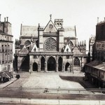 Baldus_Eglise_Saint_Germain