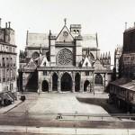 Baldus_Eglise_Saint_Germain
