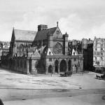 Baldus_St_germain_l'auxerrois_1858