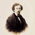 Gustave_LeGray