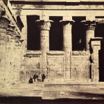 Gustave_Le_Gray-Egypt