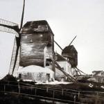 Henri_Le_Secq_grist-windmills