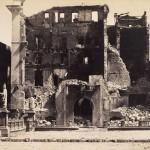 LeGray_ruines_Palerme