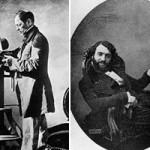 heliographique-photographers