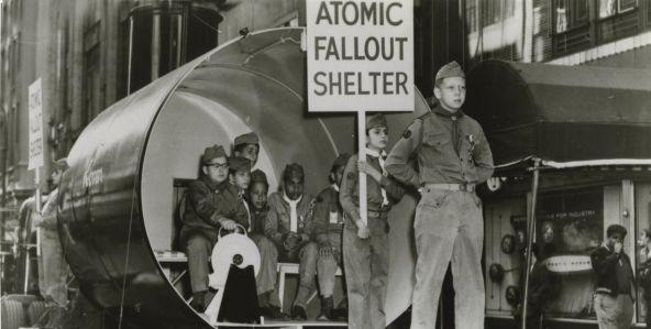 atomic-propaganda