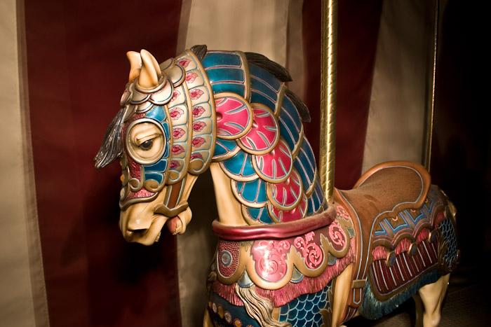 the-sad-carousel-horse